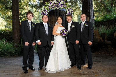 6352-d700_Stephanie_and_Kevin_Felton_Guild_Wedding_Photography