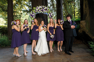 6342-d700_Stephanie_and_Kevin_Felton_Guild_Wedding_Photography