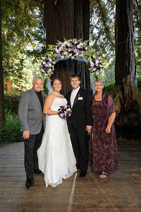 6400-d700_Stephanie_and_Kevin_Felton_Guild_Wedding_Photography