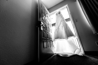 6182-d700_Stephanie_and_Kevin_Felton_Guild_Wedding_Photography