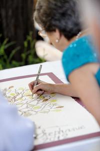 3671-d3_Stephanie_and_Kevin_Felton_Guild_Wedding_Photography