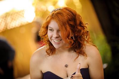3689-d3_Stephanie_and_Kevin_Felton_Guild_Wedding_Photography