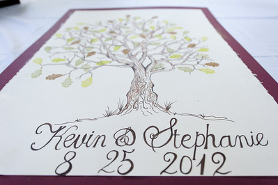 6201-d700_Stephanie_and_Kevin_Felton_Guild_Wedding_Photography