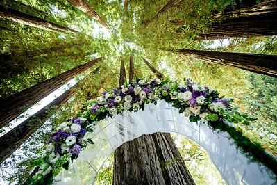 6193-d700_Stephanie_and_Kevin_Felton_Guild_Wedding_Photography