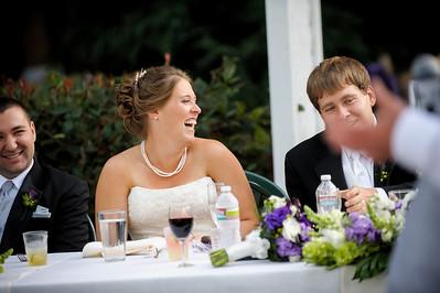 4494-d3_Stephanie_and_Kevin_Felton_Guild_Wedding_Photography