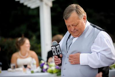 4496-d3_Stephanie_and_Kevin_Felton_Guild_Wedding_Photography
