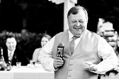 4477-d3_Stephanie_and_Kevin_Felton_Guild_Wedding_Photography