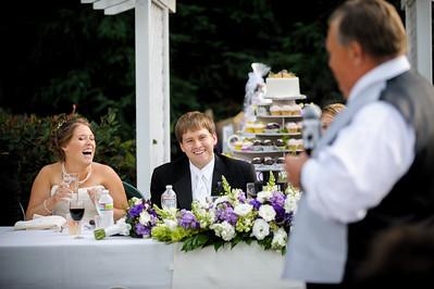 4505-d3_Stephanie_and_Kevin_Felton_Guild_Wedding_Photography