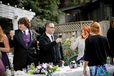4514-d3_Stephanie_and_Kevin_Felton_Guild_Wedding_Photography