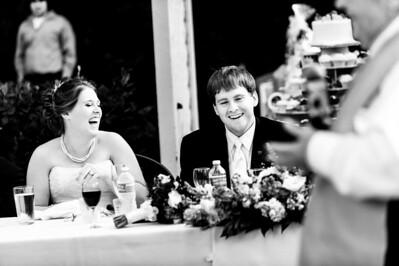 4510-d3_Stephanie_and_Kevin_Felton_Guild_Wedding_Photography