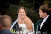 4650-d3_Stephanie_and_Kevin_Felton_Guild_Wedding_Photography