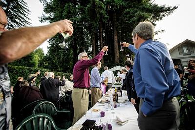 6536-d700_Stephanie_and_Kevin_Felton_Guild_Wedding_Photography