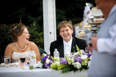 4488-d3_Stephanie_and_Kevin_Felton_Guild_Wedding_Photography