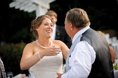 4518-d3_Stephanie_and_Kevin_Felton_Guild_Wedding_Photography