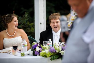 4512-d3_Stephanie_and_Kevin_Felton_Guild_Wedding_Photography