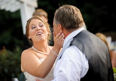4517-d3_Stephanie_and_Kevin_Felton_Guild_Wedding_Photography