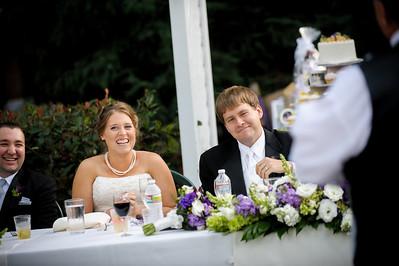 4504-d3_Stephanie_and_Kevin_Felton_Guild_Wedding_Photography