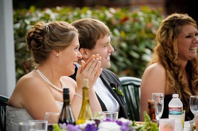 4534-d3_Stephanie_and_Kevin_Felton_Guild_Wedding_Photography
