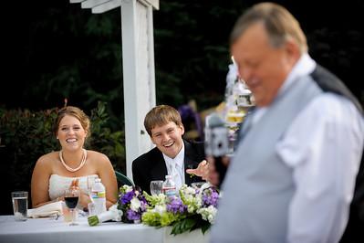 4513-d3_Stephanie_and_Kevin_Felton_Guild_Wedding_Photography