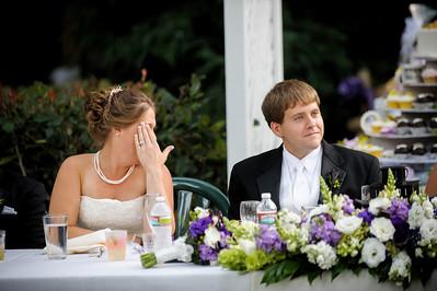 4521-d3_Stephanie_and_Kevin_Felton_Guild_Wedding_Photography