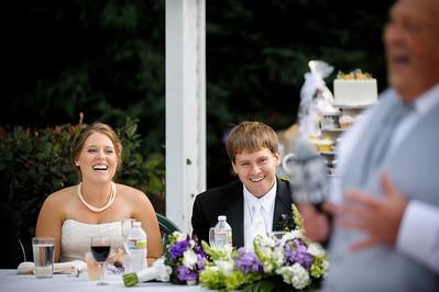 4484-d3_Stephanie_and_Kevin_Felton_Guild_Wedding_Photography