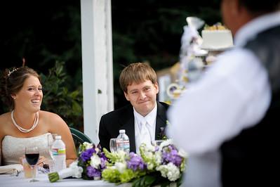 4498-d3_Stephanie_and_Kevin_Felton_Guild_Wedding_Photography
