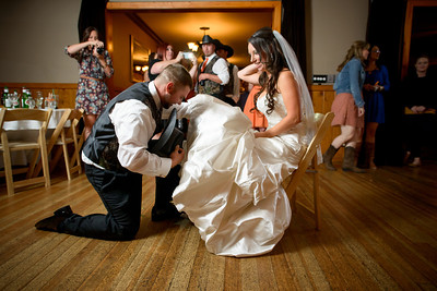 2175_d800a_Paige_and_Dwayne_Foresthill_Lodge_Wedding_Photography