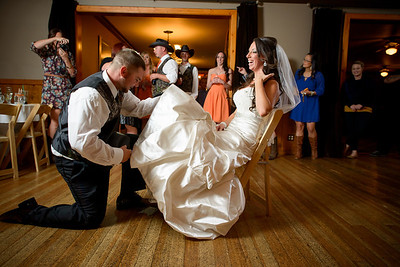 2173_d800a_Paige_and_Dwayne_Foresthill_Lodge_Wedding_Photography
