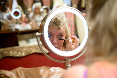7914_d800b_Paige_and_Dwayne_Foresthill_Lodge_Wedding_Photography