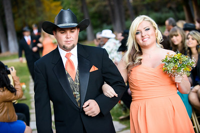 8530_d800b_Paige_and_Dwayne_Foresthill_Lodge_Wedding_Photography