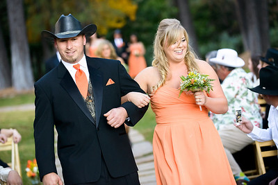 8534_d800b_Paige_and_Dwayne_Foresthill_Lodge_Wedding_Photography
