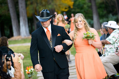 8533_d800b_Paige_and_Dwayne_Foresthill_Lodge_Wedding_Photography