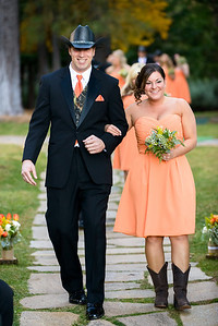 8525_d800b_Paige_and_Dwayne_Foresthill_Lodge_Wedding_Photography