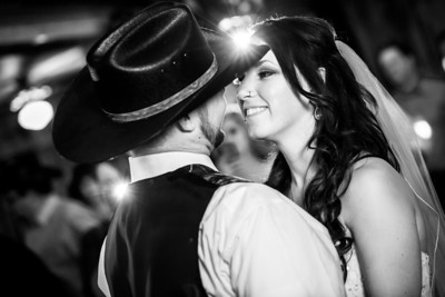 9261_d800b_Paige_and_Dwayne_Foresthill_Lodge_Wedding_Photography