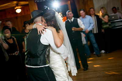 9265_d800b_Paige_and_Dwayne_Foresthill_Lodge_Wedding_Photography