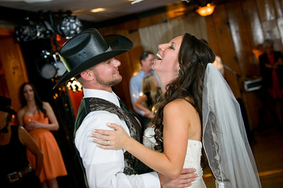 9278_d800b_Paige_and_Dwayne_Foresthill_Lodge_Wedding_Photography