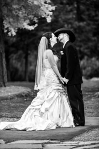 8867_d800b_Paige_and_Dwayne_Foresthill_Lodge_Wedding_Photography