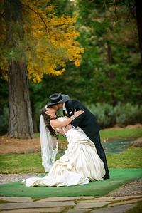 8856_d800b_Paige_and_Dwayne_Foresthill_Lodge_Wedding_Photography