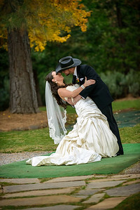 8854_d800b_Paige_and_Dwayne_Foresthill_Lodge_Wedding_Photography