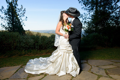 1982_d800a_Paige_and_Dwayne_Foresthill_Lodge_Wedding_Photography