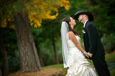 8868_d800b_Paige_and_Dwayne_Foresthill_Lodge_Wedding_Photography