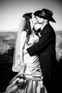 8764_d800b_Paige_and_Dwayne_Foresthill_Lodge_Wedding_Photography