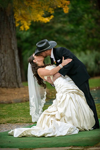 8858_d800b_Paige_and_Dwayne_Foresthill_Lodge_Wedding_Photography