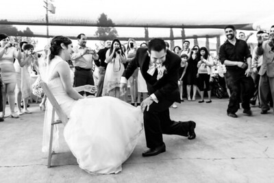 1003_Maria_and_Daniel_Fortino_Winery_Wedding_Photography_by_Sam_Fontejon
