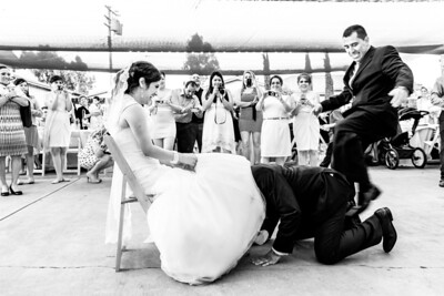 0989_Maria_and_Daniel_Fortino_Winery_Wedding_Photography_by_Sam_Fontejon