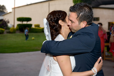 1010_Maria_and_Daniel_Fortino_Winery_Wedding_Photography_by_Sam_Fontejon