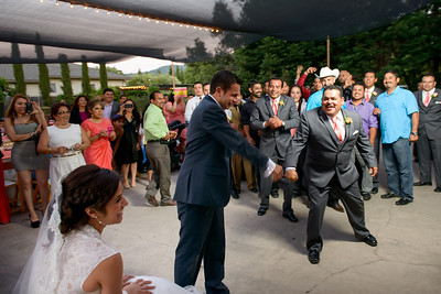 1004_Maria_and_Daniel_Fortino_Winery_Wedding_Photography_by_Sam_Fontejon