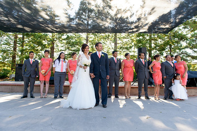 0372_Maria_and_Daniel_Fortino_Winery_Wedding_Photography_by_Sam_Fontejon