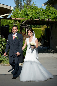 8362_Maria_and_Daniel_Fortino_Winery_Wedding_Photography_by_Sam_Fontejon