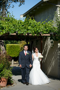 8354_Maria_and_Daniel_Fortino_Winery_Wedding_Photography_by_Sam_Fontejon